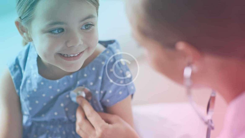 Aşılama ve Aşı Takibi
